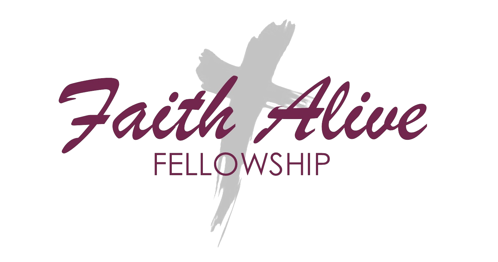 Faith Alive Fellowship